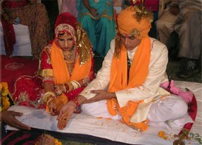 Hindu_Marriage_Act_1955